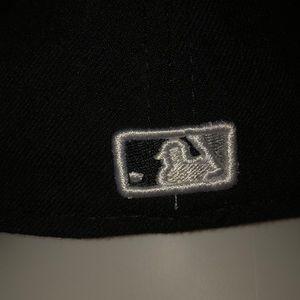 New Era Accessories - Chicago White Sox Baseball Hat